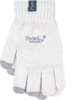 Stock guantes - Foto 4