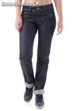Stock Jeans Femme Sexy Woman