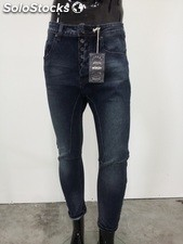Stock jeans homme marque bruno leoni