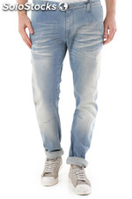 Stock Jeans Hommes 525