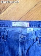 Stock Jeans Levis 501 Refurbished