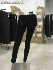 stock jeans yes zee by essenza ed amy gee sottocosto