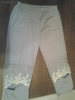 stock leggings stampa donna pz 30 - Foto 3