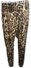 Stock Leggins safari