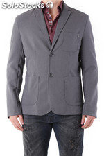 Stock Men's Blazer Absolut Joy