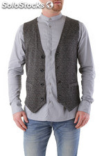 Stock Men's Gilet Absolut Joy