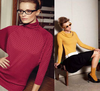 Stock mujer Goldenpoint - Foto 4