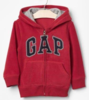 Stock odziezy dziecej marka gap.old navy