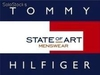 stock odziezy Tommy Hilfiger i State of art odziez do hurtu