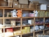 stock of automotive spare parts for sale - large discounts % - Zdjęcie 2