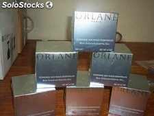 stock ORLANE paris(body scub)