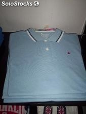 stock polo uomo elvstrom