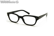 stock prezzo 55.000 occhiali vista j richmond new optical frames best prices