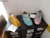 stock scarpe guess-coccinelle - red wall-tosca blu-bloch-dr scholl 250 paia - Foto 4