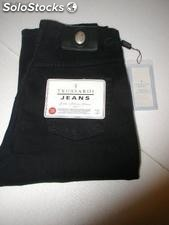 Stock signé pants jeans