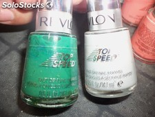 Stock smalti revlon 500PZ