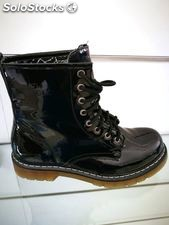 Stock Stivali New Rock unisex 39/45