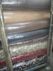 Stock tissu ameublement - Photo 2