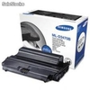 Stock Toner Originali Samsung ml-d3470b