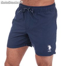 Stock us polo assn Costumi Mare a 19 Euro!