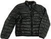 Stock veste homme Target - Photo 1