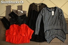 Stock zara + next (zara, stradivarius, bershka, next)