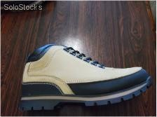 Stocklot Herrenboots der Marke New Lander
