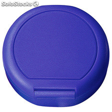 Storage Box Mini-Box , Blue