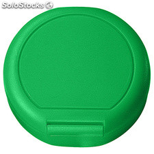 Storage Box Mini-Box , Green