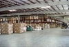 Storage, logistics and distribution