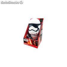 Stormtrooper con sonido - star wars el despertar - play by play - star wars -