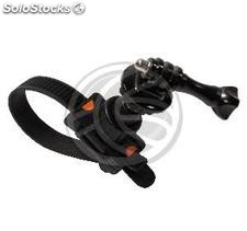 Strap fastening flange type for GoPro Model GP133 (HQ09)