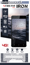 Stream System Water Proof Smartphone