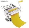 Streamline pasta machine (sps150)