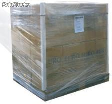 Stretch Film Europackaging