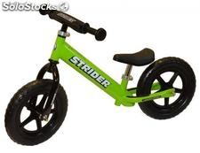 Strider pre-bike originale usa