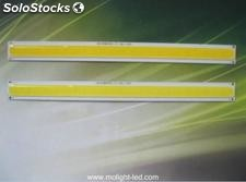 strip Led cob module 5watts