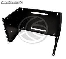 Structure 7U wall rack 19 300mm (RR26-0003)