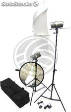 Studio lighting kit C (EW53-0002)