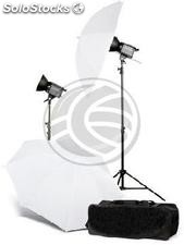 Studio Lighting Kit R (EH67)