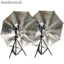 Studio Lighting Kit T (QB31)