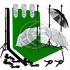 Studio Lighting Kit U (EH68)