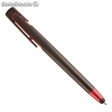 "Stylo touch ""rumbo"" a-379-ro"