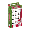 Subbuteo team box athletic club