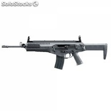 Subfusil Beretta ARX160 Advanced Electrico FullAuto - 6 mm