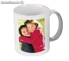 Sublimado en tela, sublimado playeras, sublimado tazas