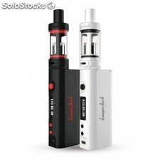 Subox Mini Kangertech - Kit completo