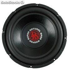 Subwoofer DLS Performance KW 12 , out .