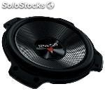 Subwoofer kenwood kfc PS3016W