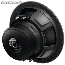 Subwoofer Pioneer TS W3003D4